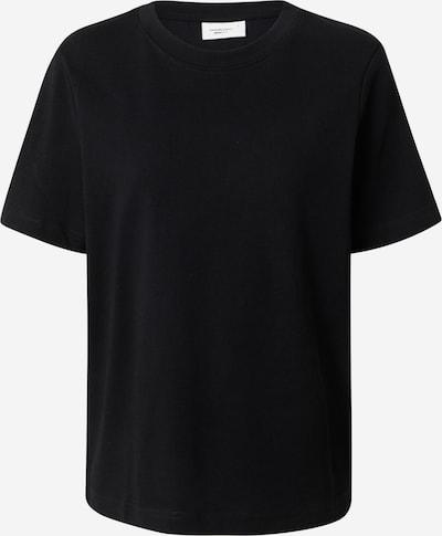 Gina Tricot Tričko - černá, Produkt