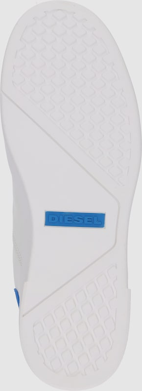 DIESEL | Turnschuhe S-CLEVER S-CLEVER S-CLEVER LOW caaa4f