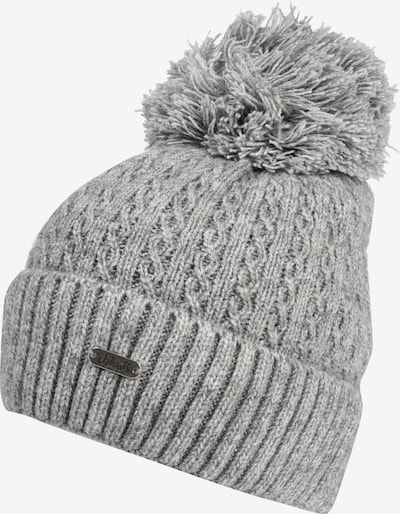 chillouts Beanie 'Estephania' in Grey, Item view
