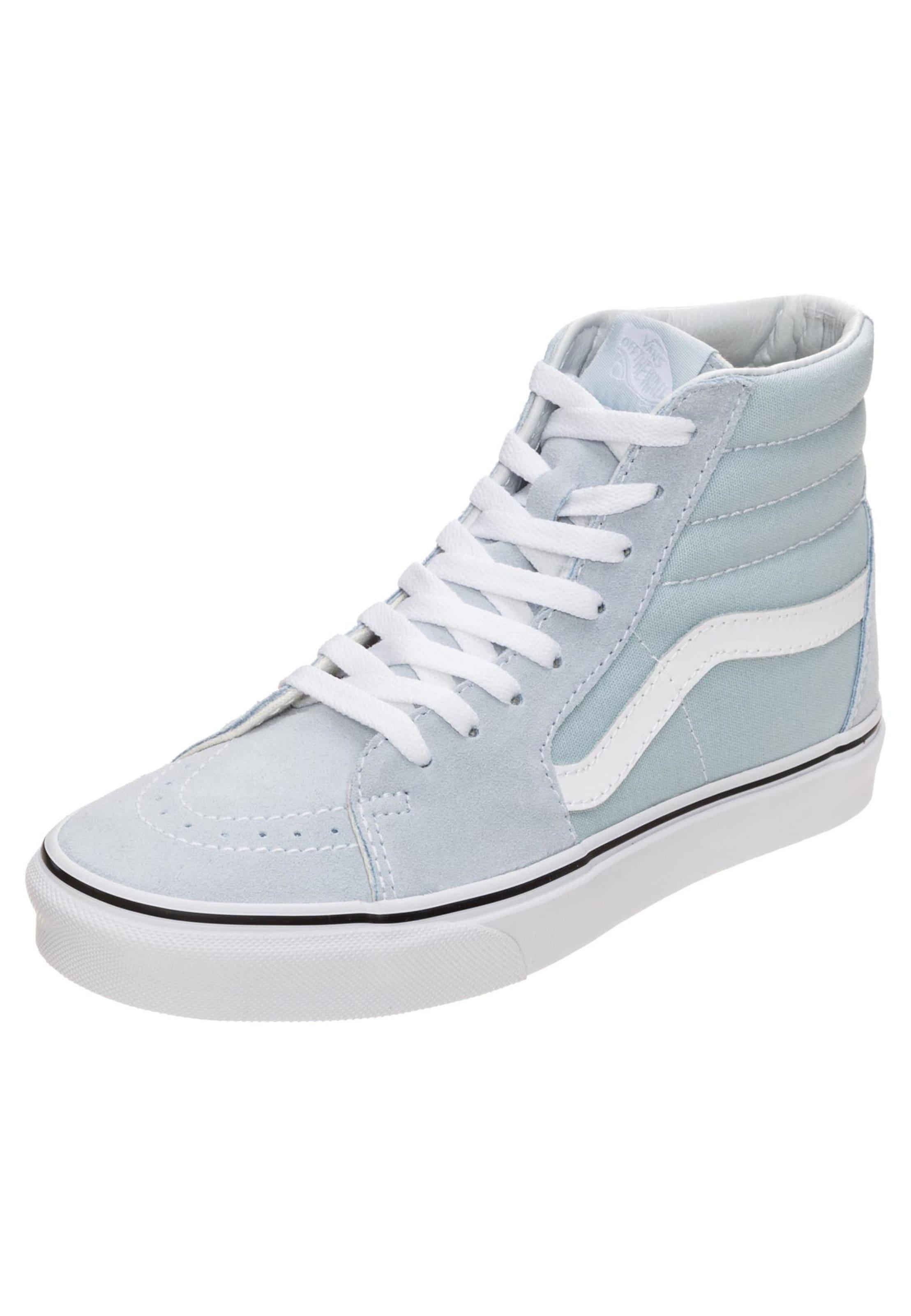 VANS Sneaker Sk8-Hi Verschleißfeste billige Schuhe