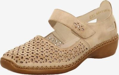 RIEKER Lage schoenen voor dames online shoppen | ABOUT YOU