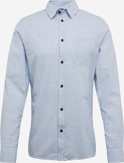 Only & Sons Hemd 'BRENDAN' in blau, Produktansicht