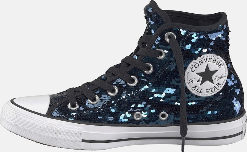CONVERSE Sneaker 'Chuck Taylor Taylor 'Chuck All S' f82312