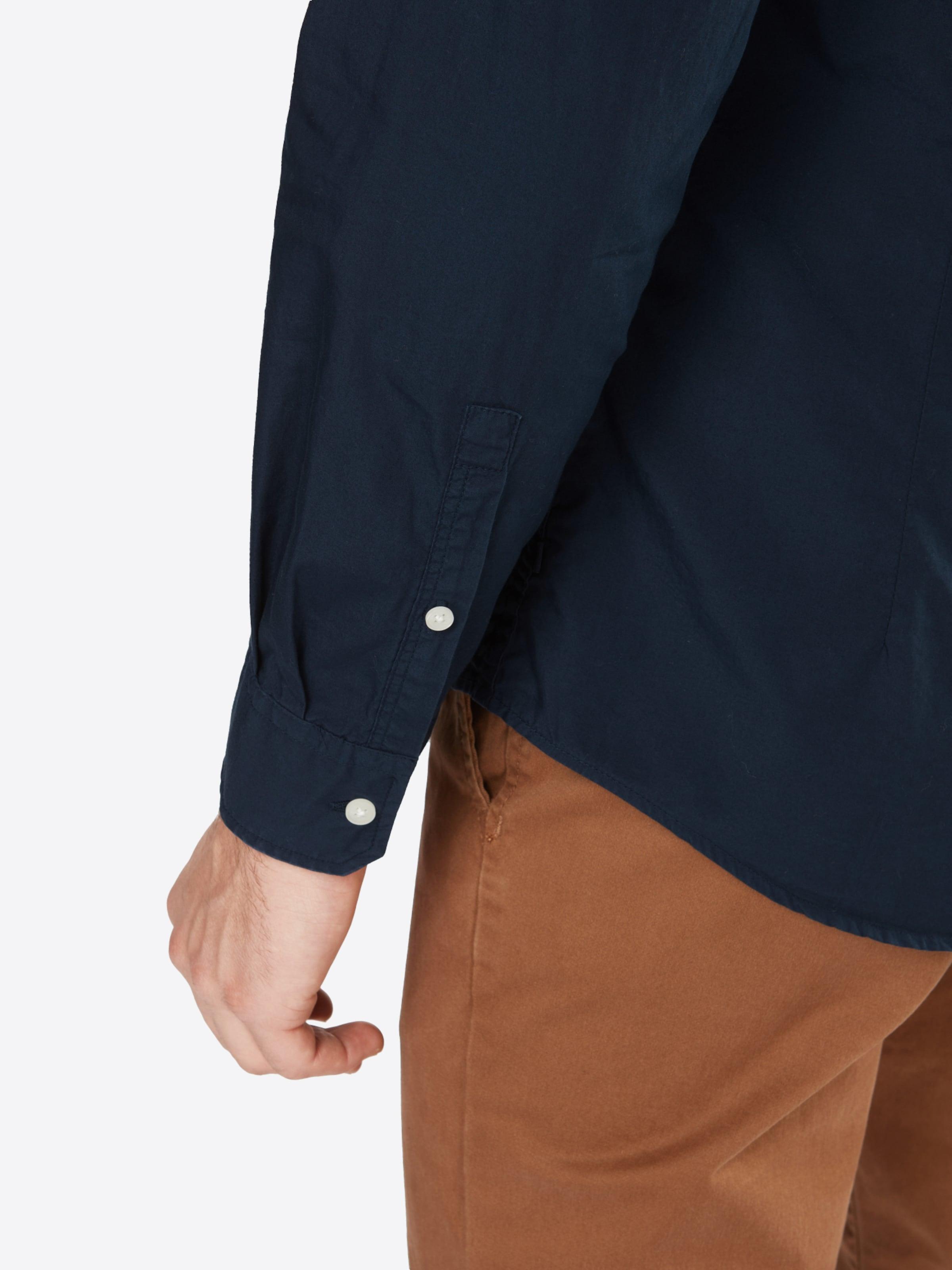 ESPRIT Hemd 's gmt dyd po ls' Viele Arten Von Outlet Beliebt Billig Store QxDOm
