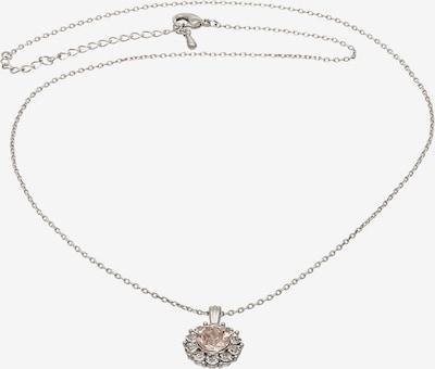 Chaîne 'Sofia' - LILY AND ROSE en rose