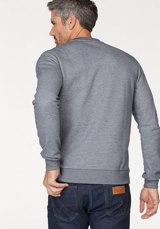 LACOSTE Sweatshirt 'SH3296'