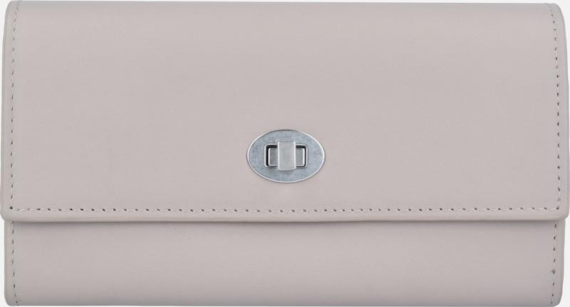 Marc Opolo Wallet W36 Rfid