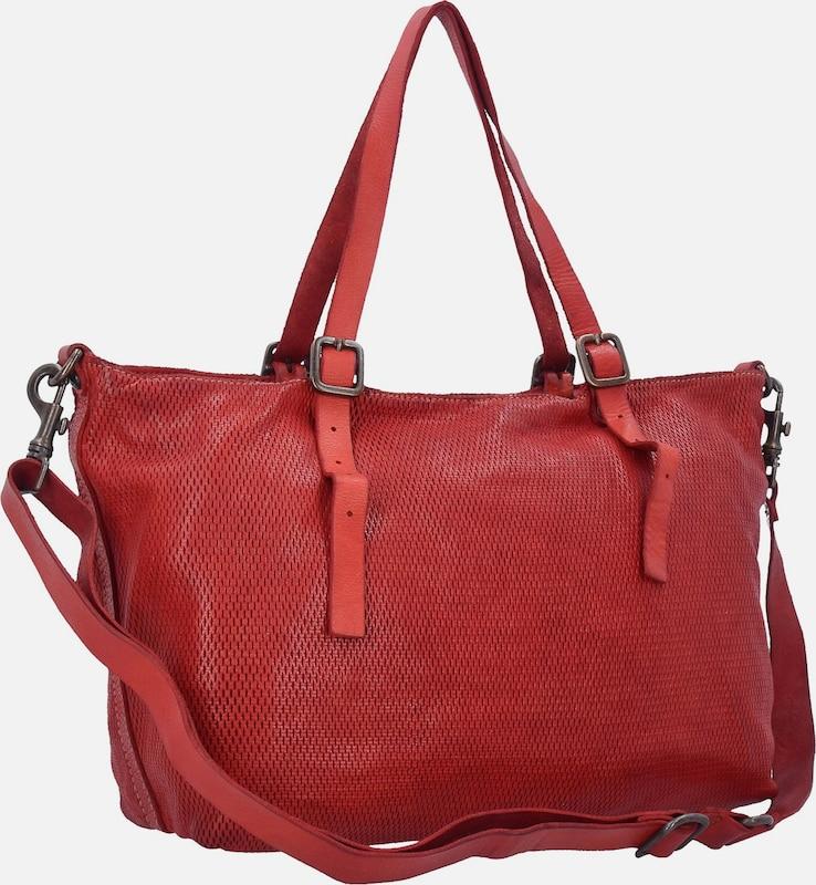 Campomaggi 'Tarassaco Shopper' Tasche 35 cm