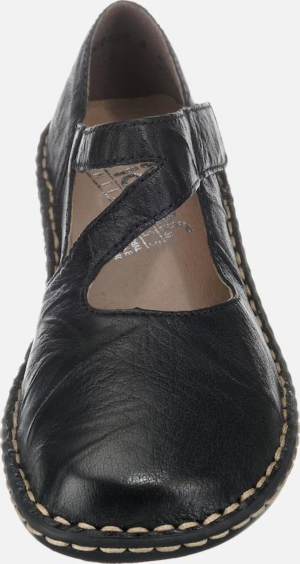 RIEKER Ballerinas
