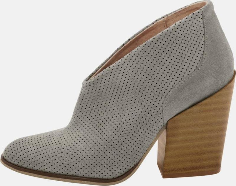 Haltbare Mode billige Schuhe Schuhe Schuhe heine   Stiefelette Schuhe Gut getragene Schuhe d80eb4