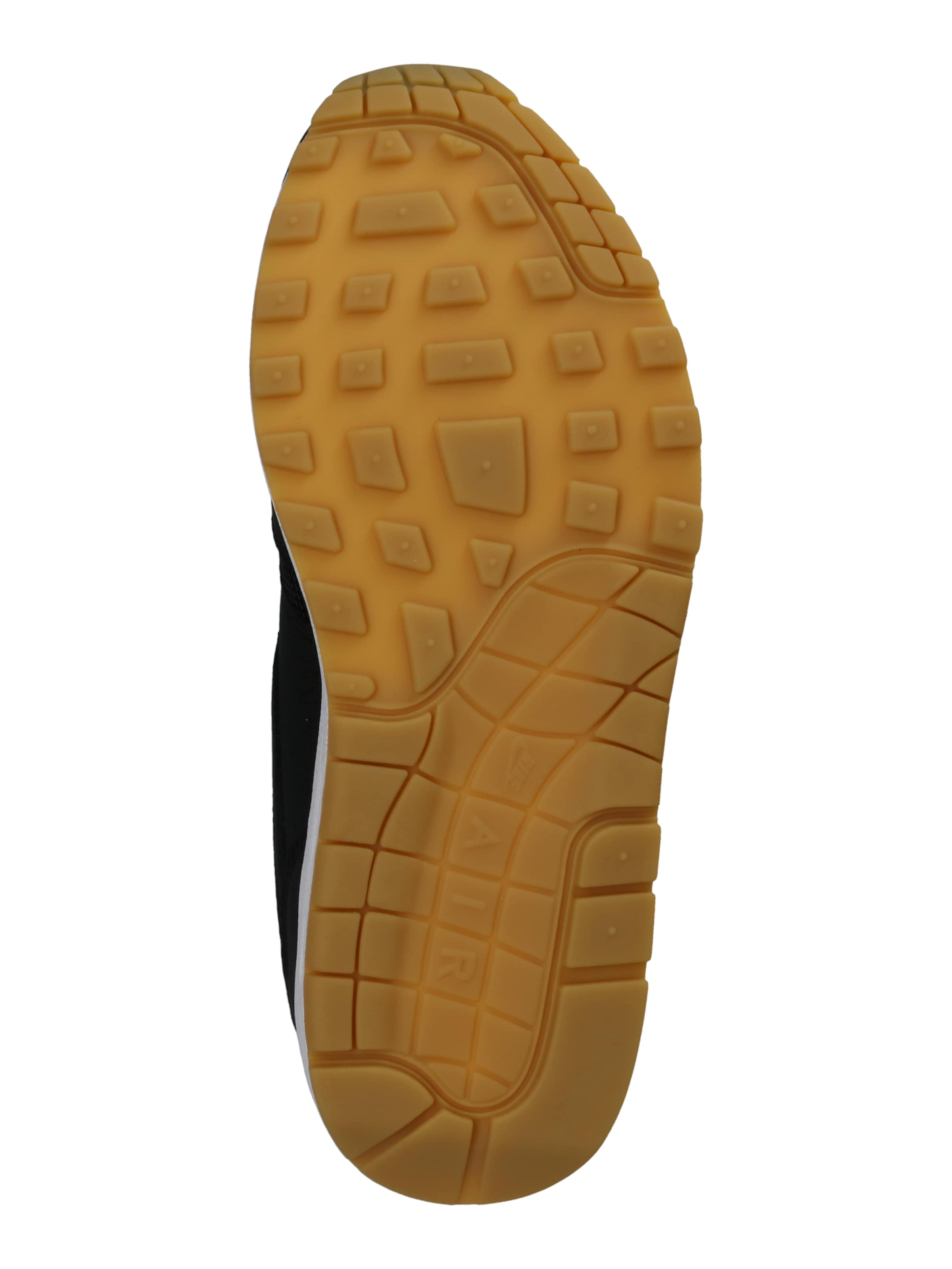 Nike Sportswear Turnschuhe 'WMNS AIR MAX Textil 1 Textil MAX Billige Herren- und Damenschuhe 406356