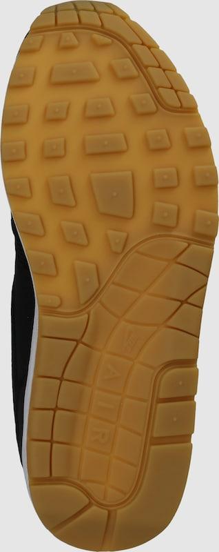 Nike Sneaker Sportswear Sneaker Nike 'WMNS AIR MAX 1' 9d5c9e