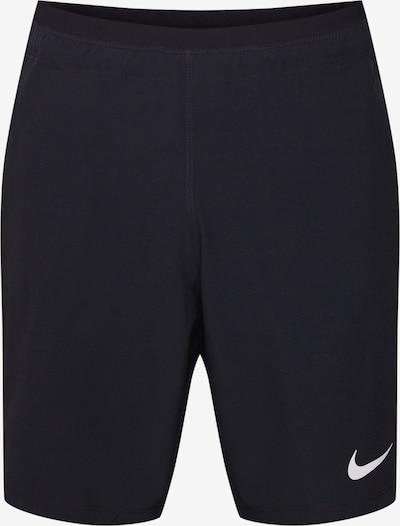 Sportinės kelnės 'M NP FLEX REPEL NPC' iš NIKE , spalva - juoda, Prekių apžvalga