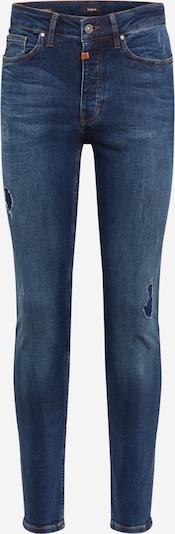 tigha Jeansy 'Robin 9054' w kolorze niebieski denimm, Podgląd produktu