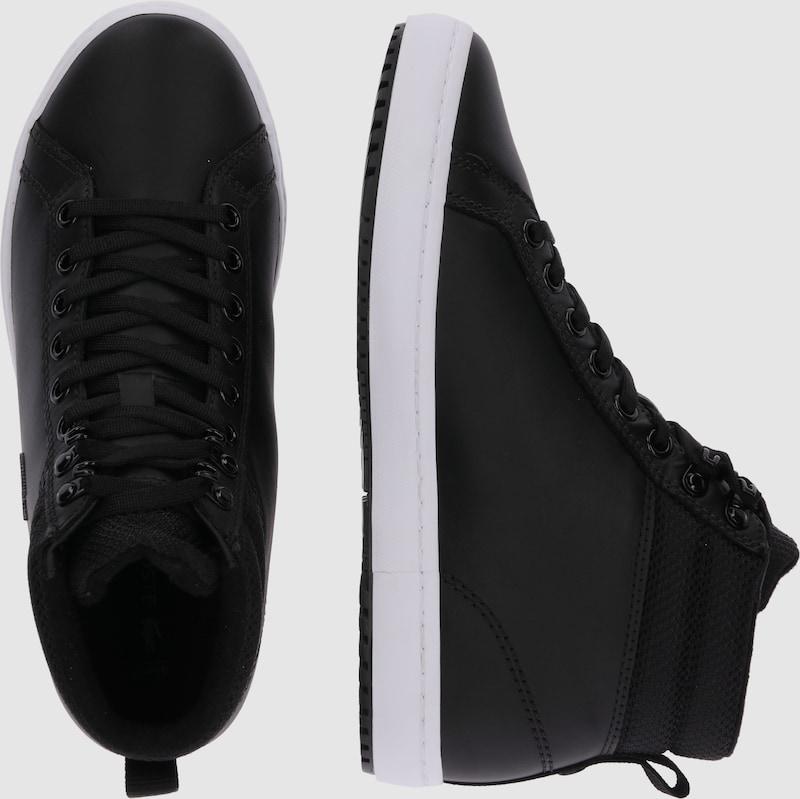 Vielzahl StilenLACOSTE von StilenLACOSTE Vielzahl Sneaker 'STRAIGHTSET'auf den Verkauf fbe99e