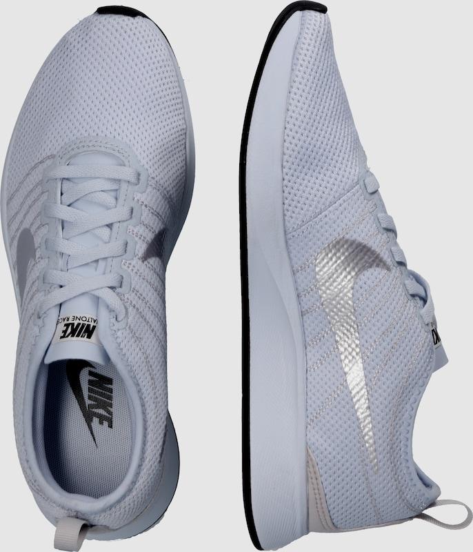 Nike Sportswear Sneaker 'Dualtone Racer' Racer' Racer' dce702