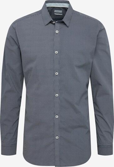Esprit Collection Společenská košile - námořnická modř, Produkt