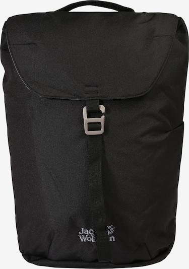 JACK WOLFSKIN Sportrugzak 'KADO 20' in de kleur Zwart, Productweergave