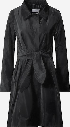 CINQUE Tussenjas 'CICASSIA' in de kleur Zwart, Productweergave