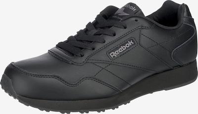 Reebok Sport Sneaker 'Royal Glide Lx' in schwarz, Produktansicht