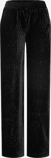 Kelnės 'Lara' iš EDITED , spalva - juoda, Prekių apžvalga