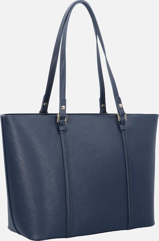 Valentino Handbags Sea Handtasche 35 cm
