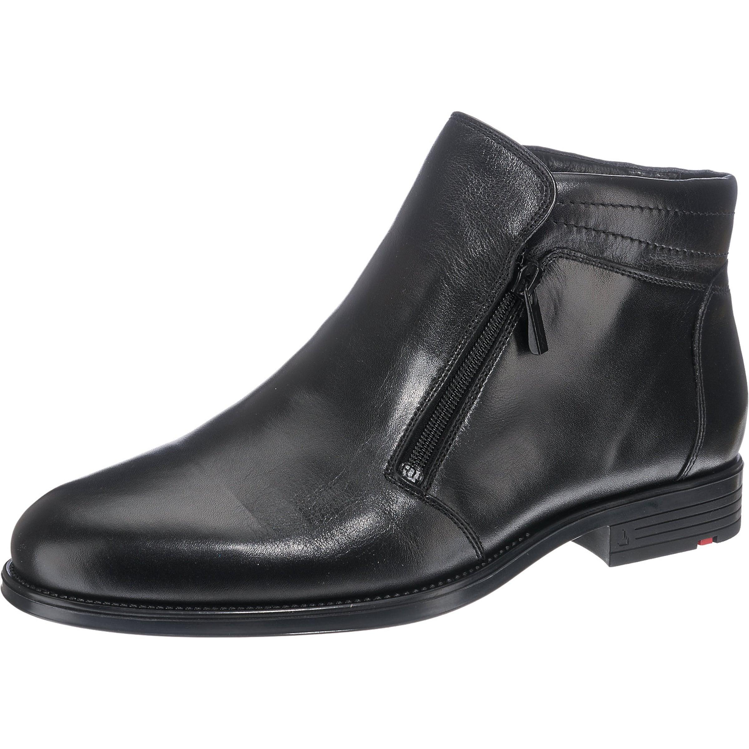 LLOYD Stiefelette Pinar Verschleißfeste billige Schuhe