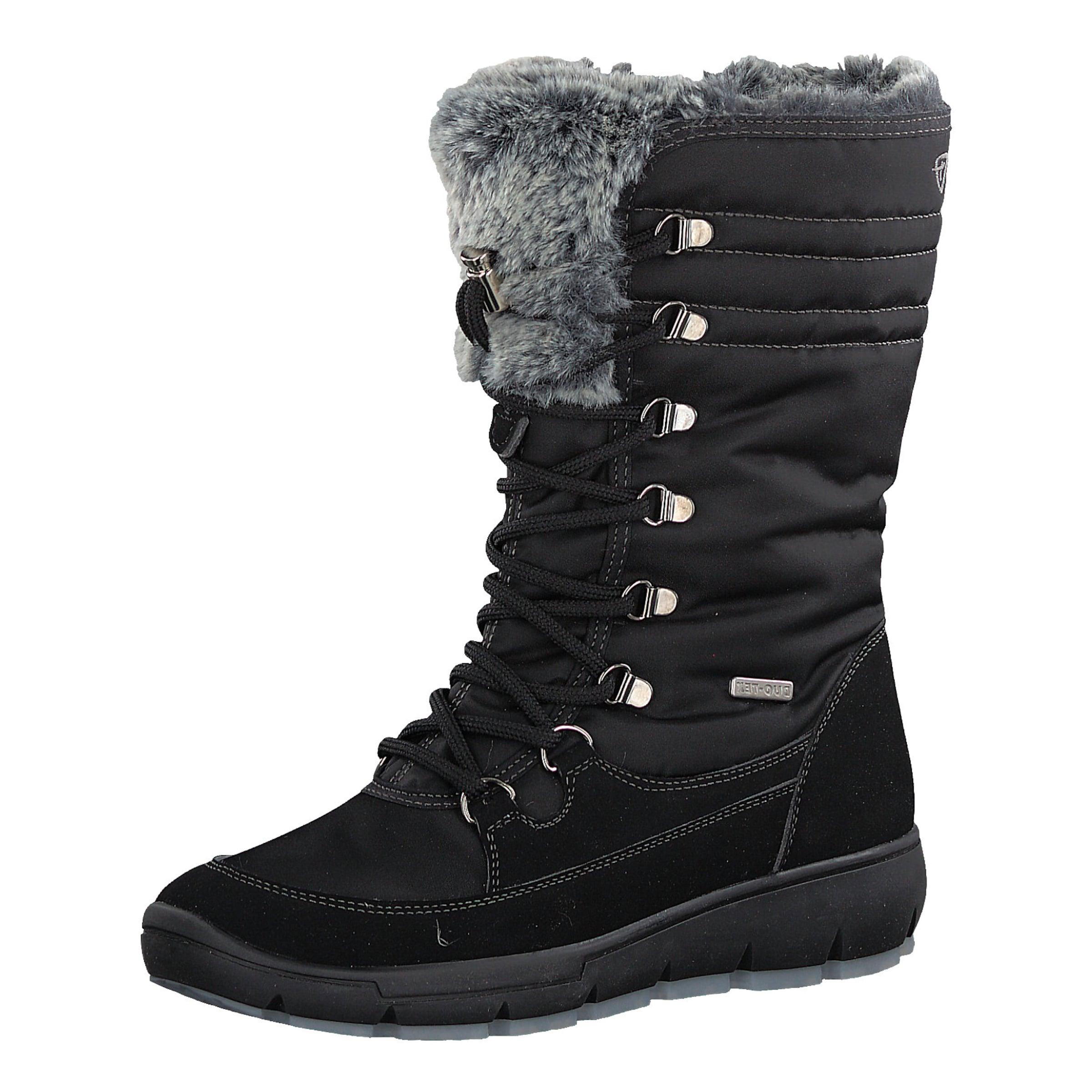 TAMARIS Stiefel Günstige und langlebige Schuhe