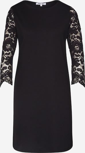 ABOUT YOU Sukienka 'Hedda' w kolorze czarnym, Podgląd produktu