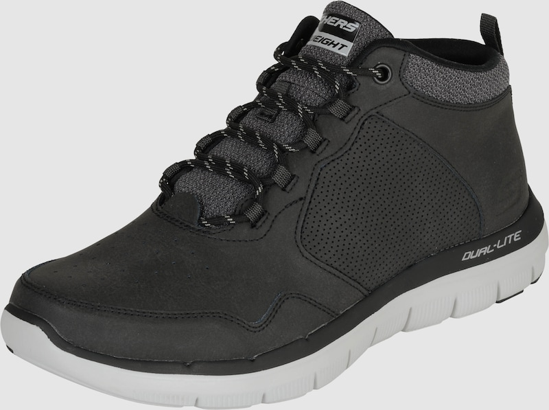 SKECHERS | Sneakers Sneakers |  Flex Advantage ce077c