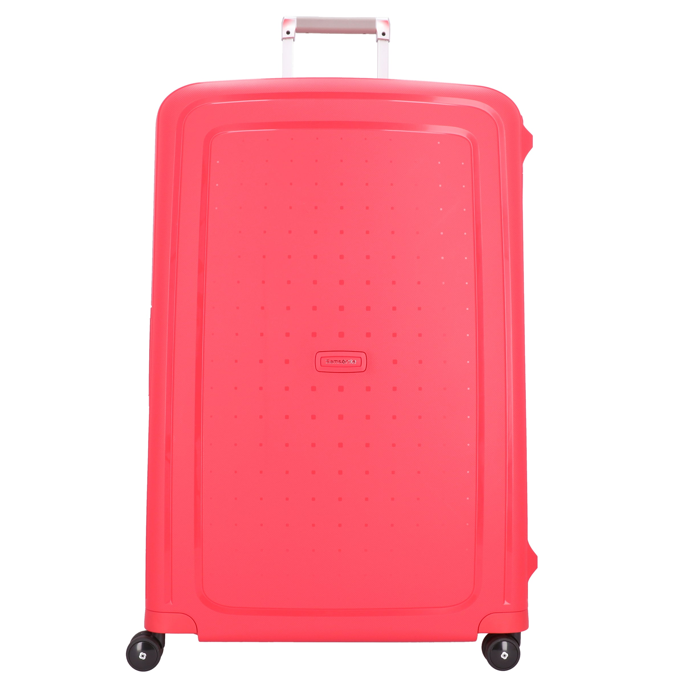In Samsonite Trolley Spinner' 's'cure Rot uPwOXZTki