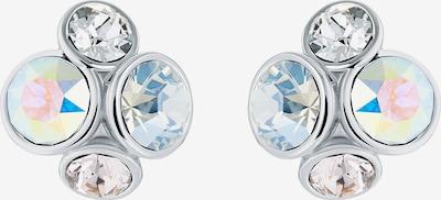 Auskarai 'Jewel Cluster Stud' iš Ted Baker , spalva - sidabrinė, Prekių apžvalga