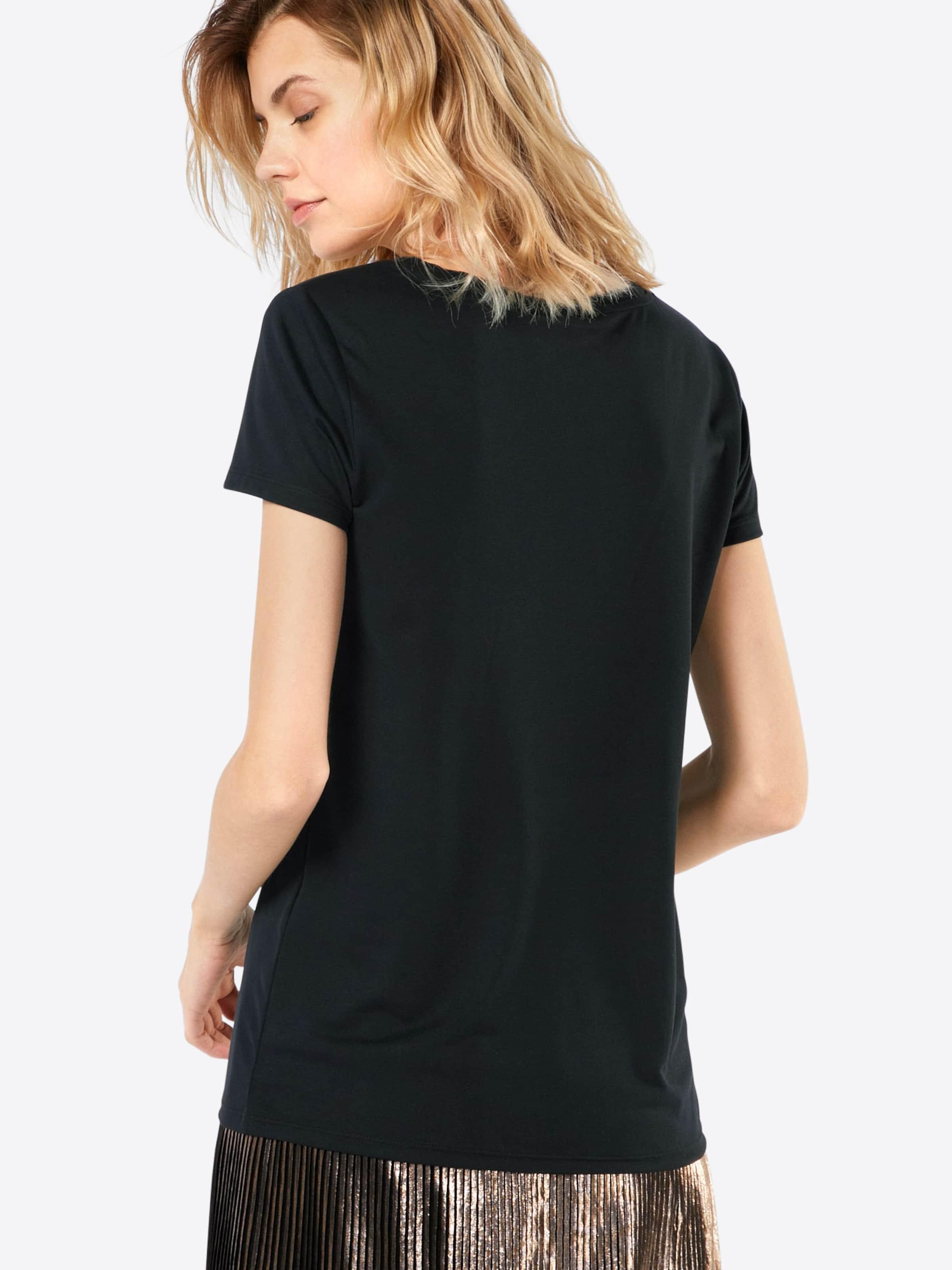 JACQUELINE de YONG Shirt 'JDYNEW SKY' Verkauf Größten Lieferanten Spielraum Zahlung Mit Visa MVWLCJX0x
