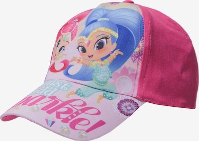 Shimmer & Shine Cap in pink, Produktansicht