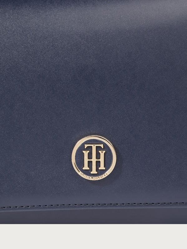 Hilfiger Shoulder Bag Youthful Heritage
