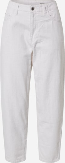 EDC BY ESPRIT Hose 'Lindy' in offwhite, Produktansicht