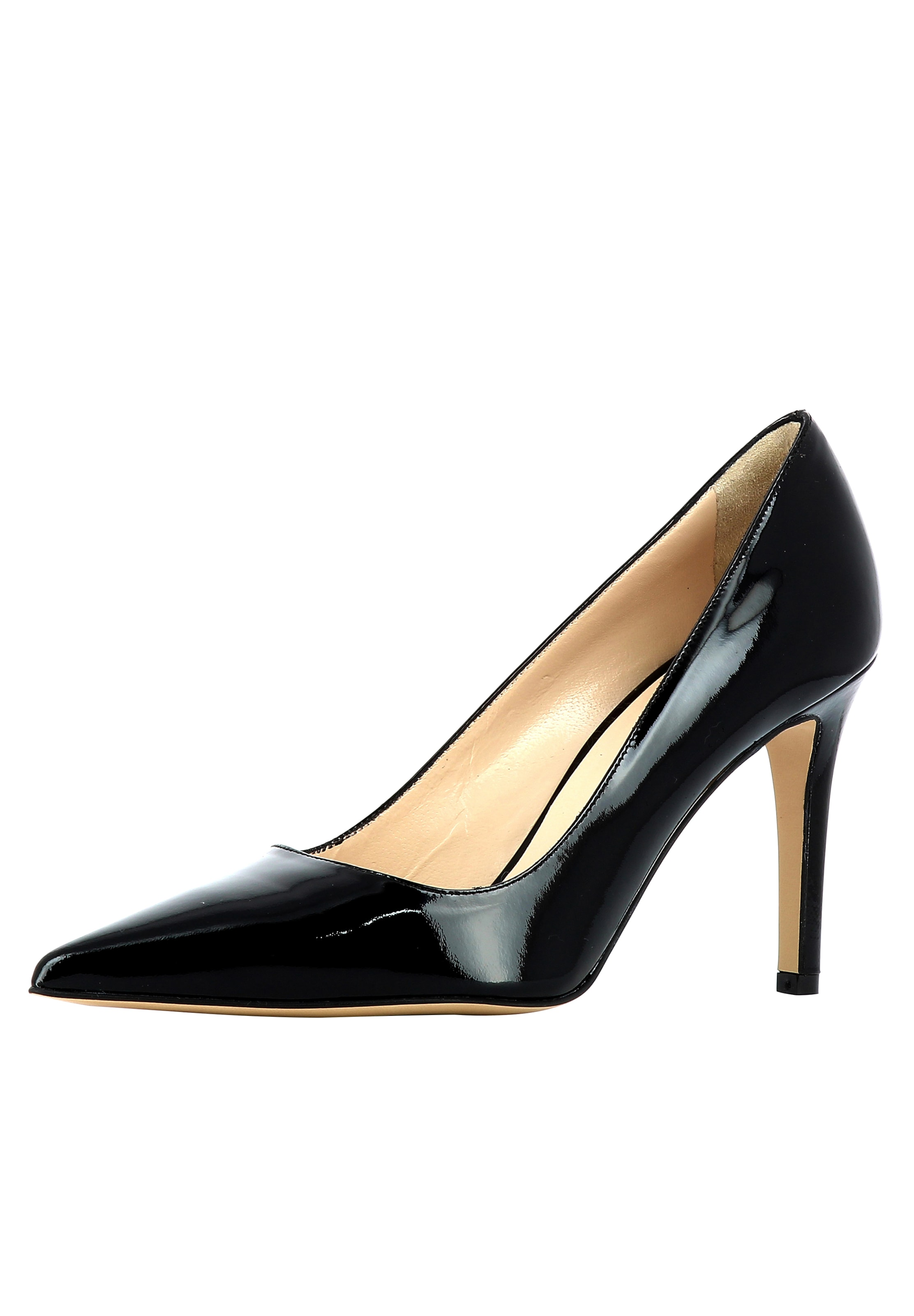 EVITA Pumps Verschleißfeste billige billige Verschleißfeste Schuhe Hohe Qualität b694da
