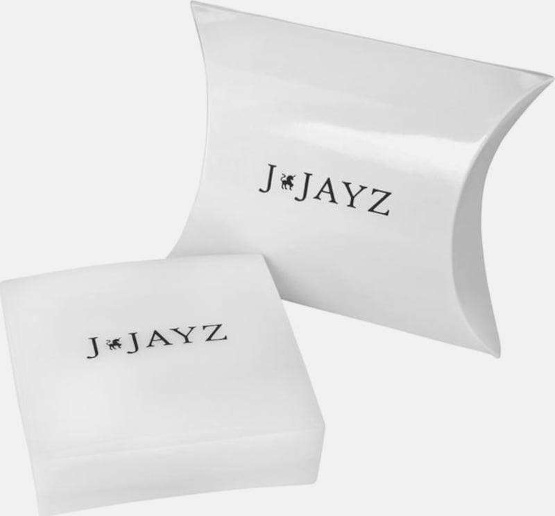 J. Jayz Wickelarmband
