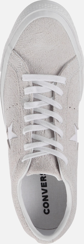CONVERSE | Turnschuhe One One One Star Ox 065044
