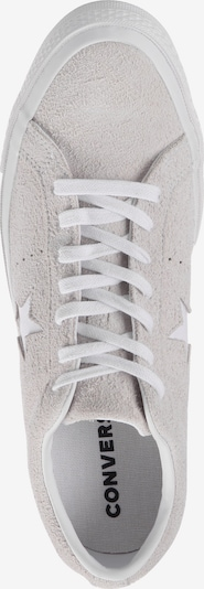 CONVERSE Sneakers laag 'One Star Ox' in Wit b9xtfHCX