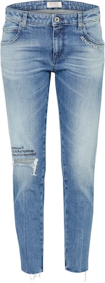 REPLAY Jeans 'KATEWIN'