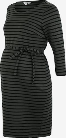 Noppies Dress 'Paris' in Grey