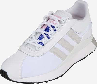 ADIDAS ORIGINALS Sneaker 'SL ANDRIDGE' in weiß, Produktansicht