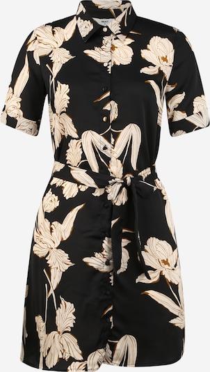 OBJECT (Petite) Kleid 'Lauren' in schwarz, Produktansicht