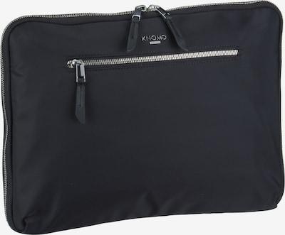 KNOMO Tasche in schwarz, Produktansicht