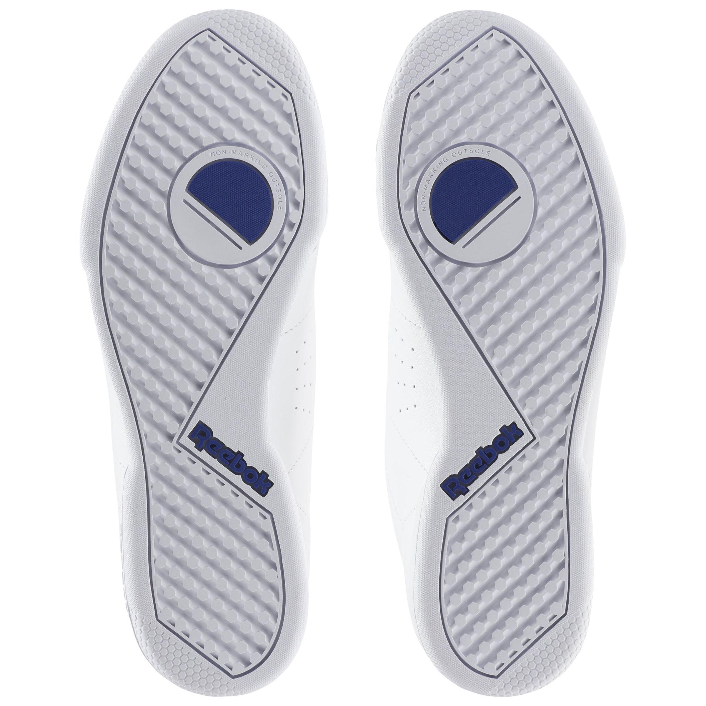 Reebok Ii' Sneaker In 'npc Weiß Classic OPN8wm0yvn