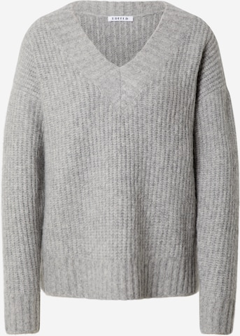 EDITED - Jersey 'Claire' en gris