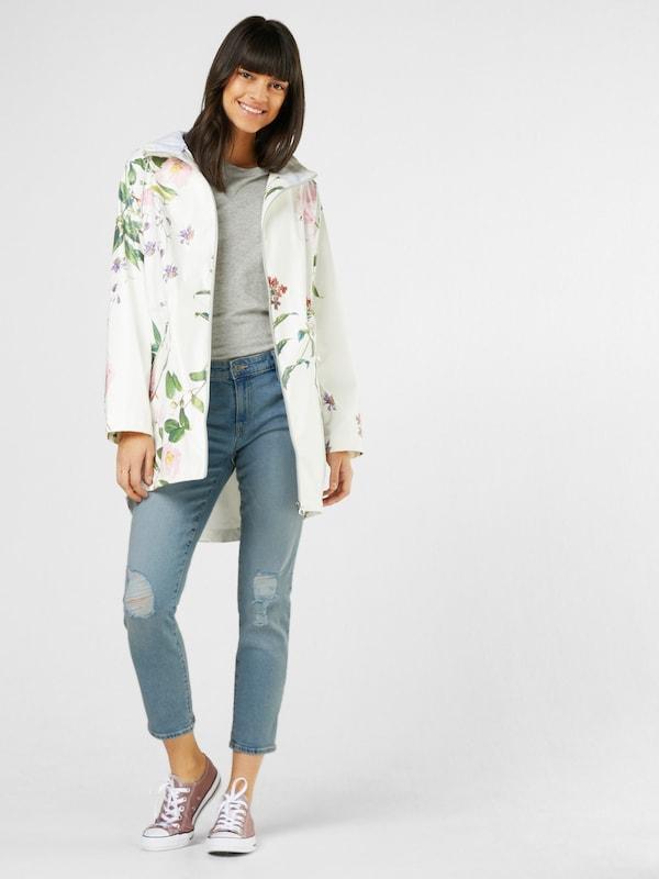 GAP Jeans 'GIRLFRIEND DESTRUCTED'