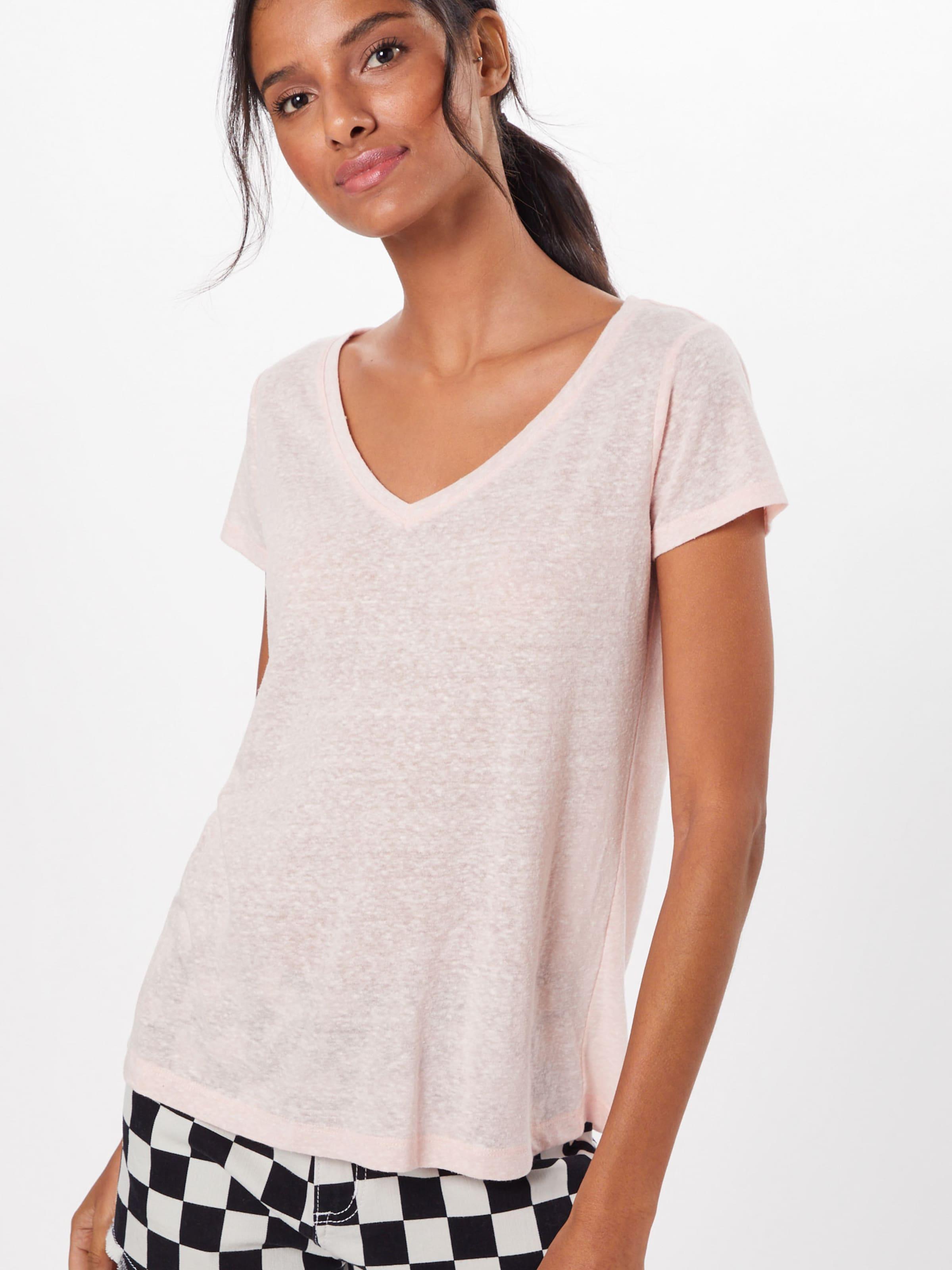 'new Review En Rose T shirt Nappy' wZPuOTkXi