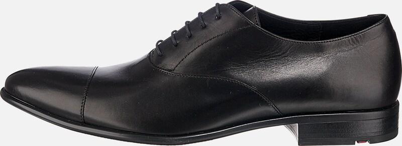 LLOYD 'Noren' Business Schuhe